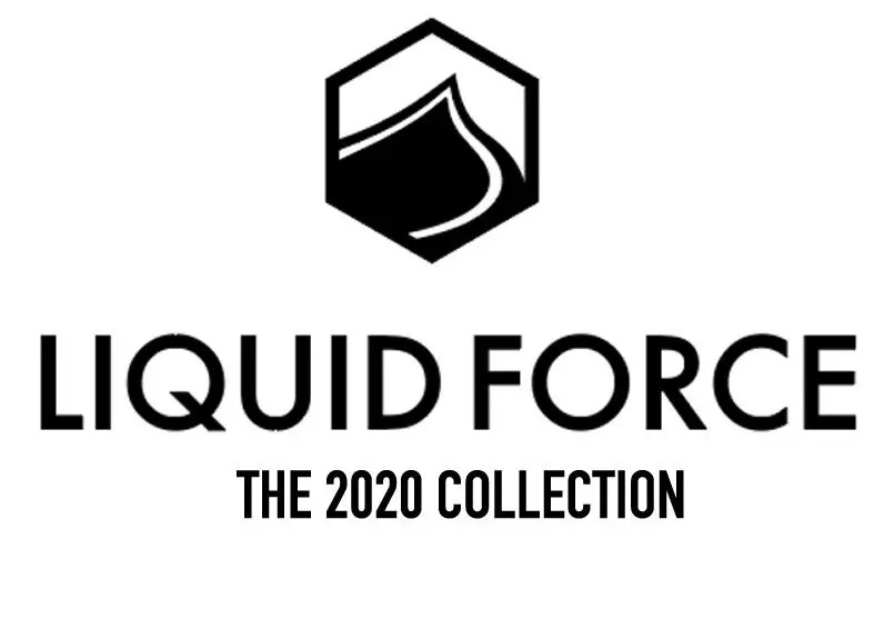 2020-Liquid-force-wakeboard-collection-unleashed-wake-mag