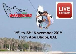 2019-IWWF-Abu-Dhabi-unleashed-wake-mag