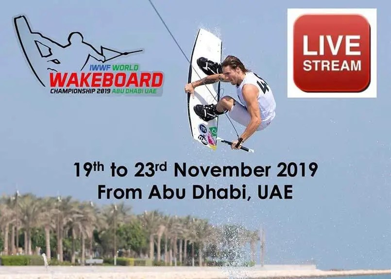 2019-IWWF-Abu-Dhabi-unleashed-wake-mag
