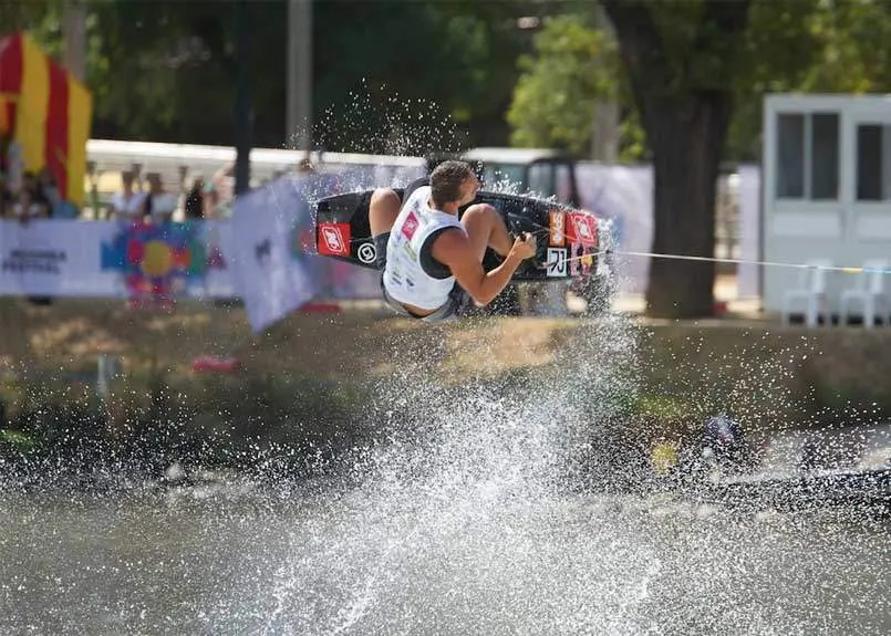 MOOMBA-MASTERS-2019-UNLEASHED-WAKE-MAG