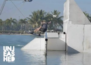 graemme-burress-unleashed-wake-mag