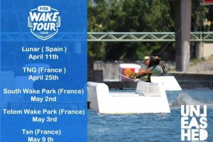Fise-wake-tour-unleashed-wake