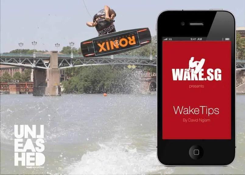 Waketips-unleashedwakemag