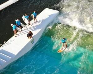 Wave-pool-Surf-langenfeld-3