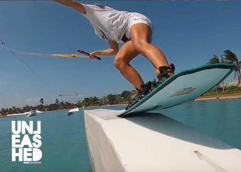 hyperlite's-soul-mate-unleashed-wake-