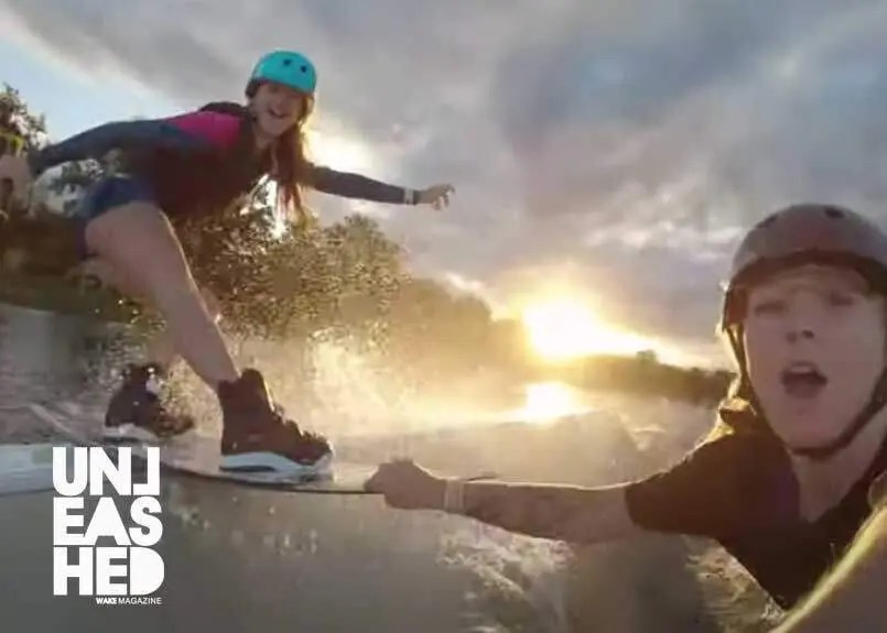 Liquid-force-girls-unleashedwakemag