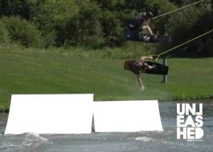circus-tricks -unleashed-wake-mag