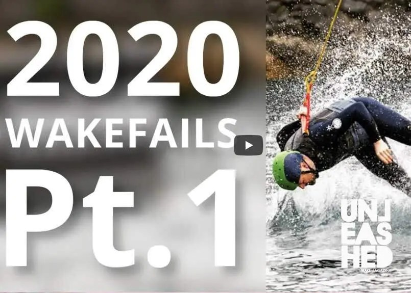 Best-wakeboard-fails-2020