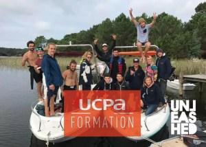 BPJEPS-UCPA-unleashedwakemag