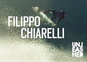 filippo-chiarelli-unleashed