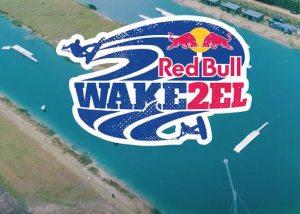 2021-WAKE-2-EL-REDBULL-UNLEASHEDWAKEMAG