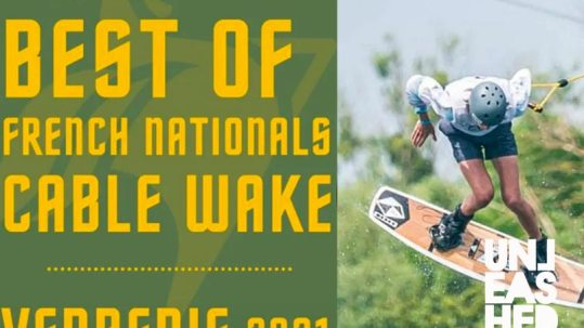 Best-of-wakeboard-ChF-2021