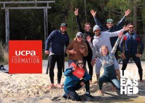 UCPA-Formation-2021-unleashedwakemag
