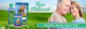 healthy-body-start-pak_header