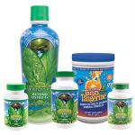 #1-0000033_healthy-digestion-pak-original_300