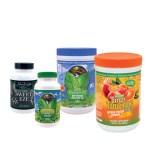 Blood Sugar 10254-Healthy-Body-Blood-Sugar-Pak-2pt0_420px