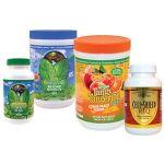 2. Anti-Ag 0002712_20-anti-aging-healthy-body-pak_300