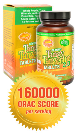 BTT-2pt0-tablets-Orac-Score