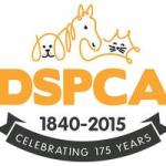 logo_DSPCA
