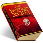 one millionaires secret