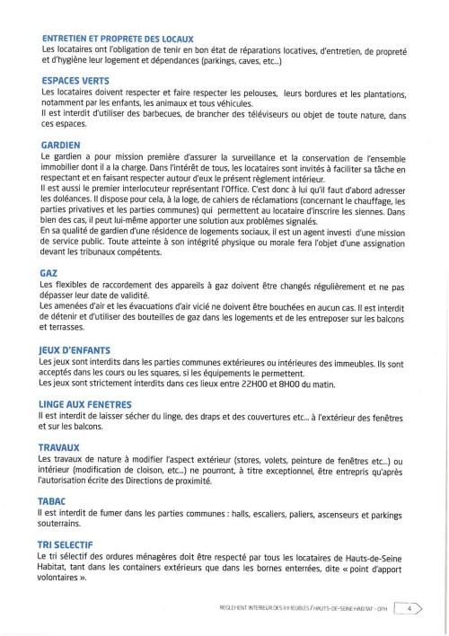 Règlement intérieur Hauts-de-Seine Habitat4