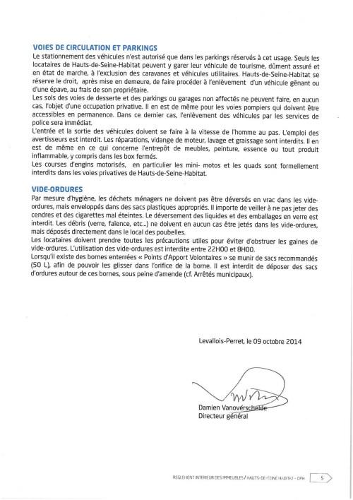Règlement intérieur Hauts-de-Seine Habitat5
