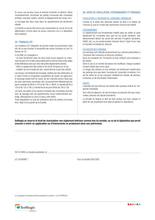 Règlement intérieur Proxilogis (6)