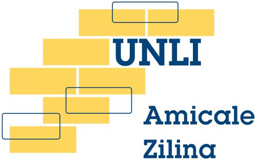 Logo Amicale UNLI Zilina (HD)