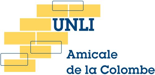 Logo Amicale UNLI de la Colombe (HD)