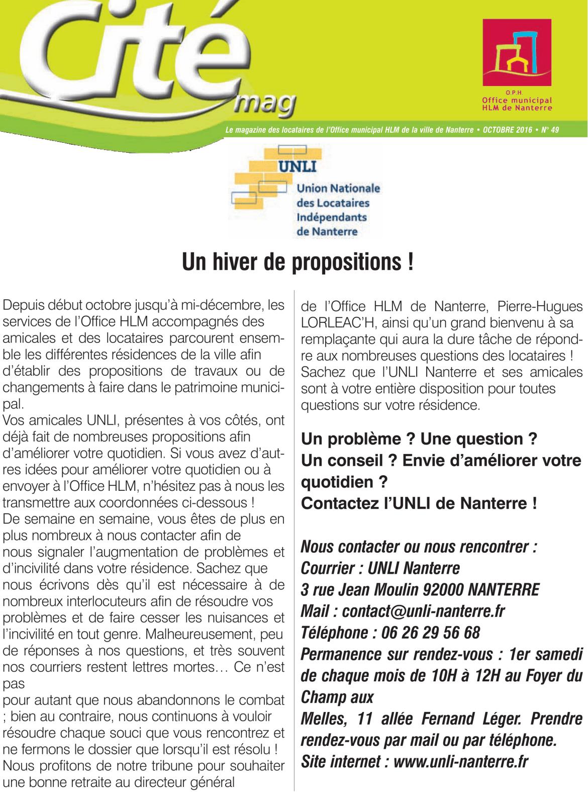 tribune-cite-mag-49-2016-10