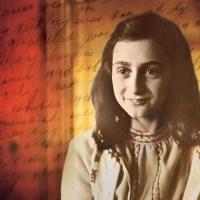 Reseña #48: El diario de Ana Frank