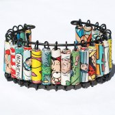 comic-book-bracelet