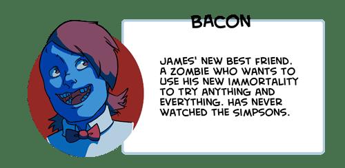 baconprof