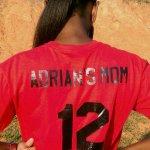 The Hypocritical Football Mom