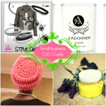 Small Business Gift Guide