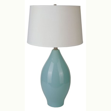 ORE-Furniture-Ceramic-28-H-Table-Lamp-with-Drum-Shade Wayfair