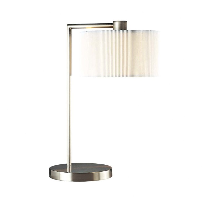 Park+Table+Lamp Wayfair
