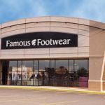 New Famous Footwear Stores in Atlanta
