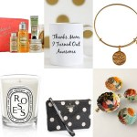 Fab Top Gifts – Mother's Day Gift Guide