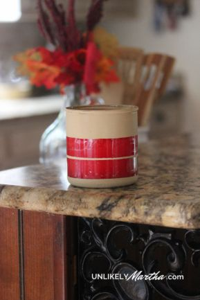 American Home by Yankee Candle