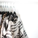 One Room Challenge Week 6   Master Closet Reveal