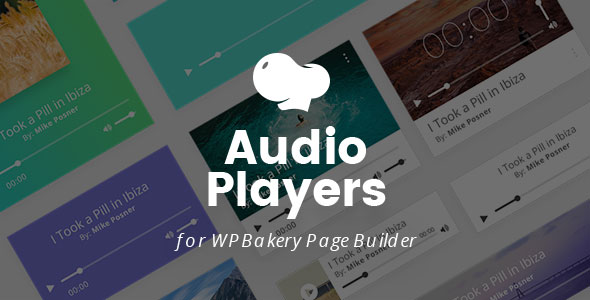 Unlimited Addons for WPBakery Page Builder (Visual Composer) - 10