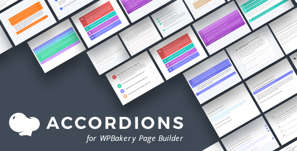 Content Boxes for WPBakery Page Builder (Visual Composer) - 8