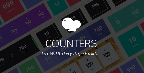 Unlimited Addons for WPBakery Page Builder (Visual Composer) - 17