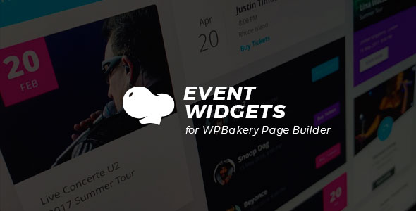 Content Boxes for WPBakery Page Builder (Visual Composer) - 12
