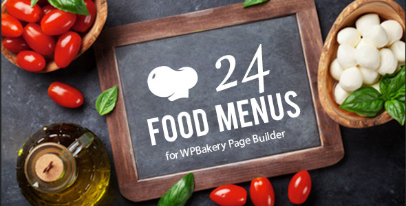 Content Boxes for WPBakery Page Builder (Visual Composer) - 14