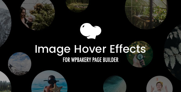 Content Boxes for WPBakery Page Builder (Visual Composer) - 17