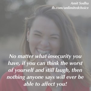 Uplifting Quotes For Women