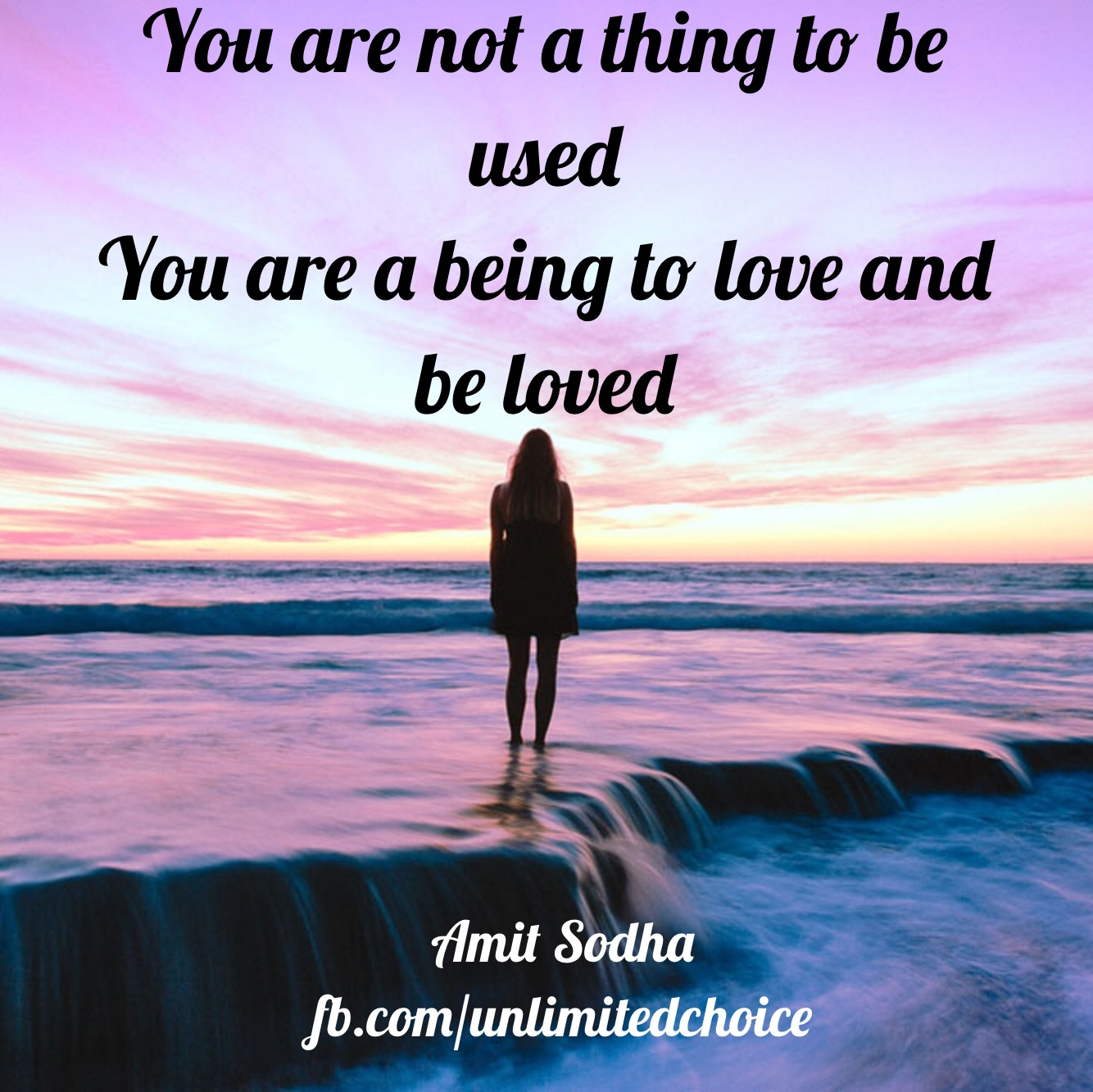 Love Quotes For Women 44 Wonderful Uplifting Quotes For Women  Unlimited Choice