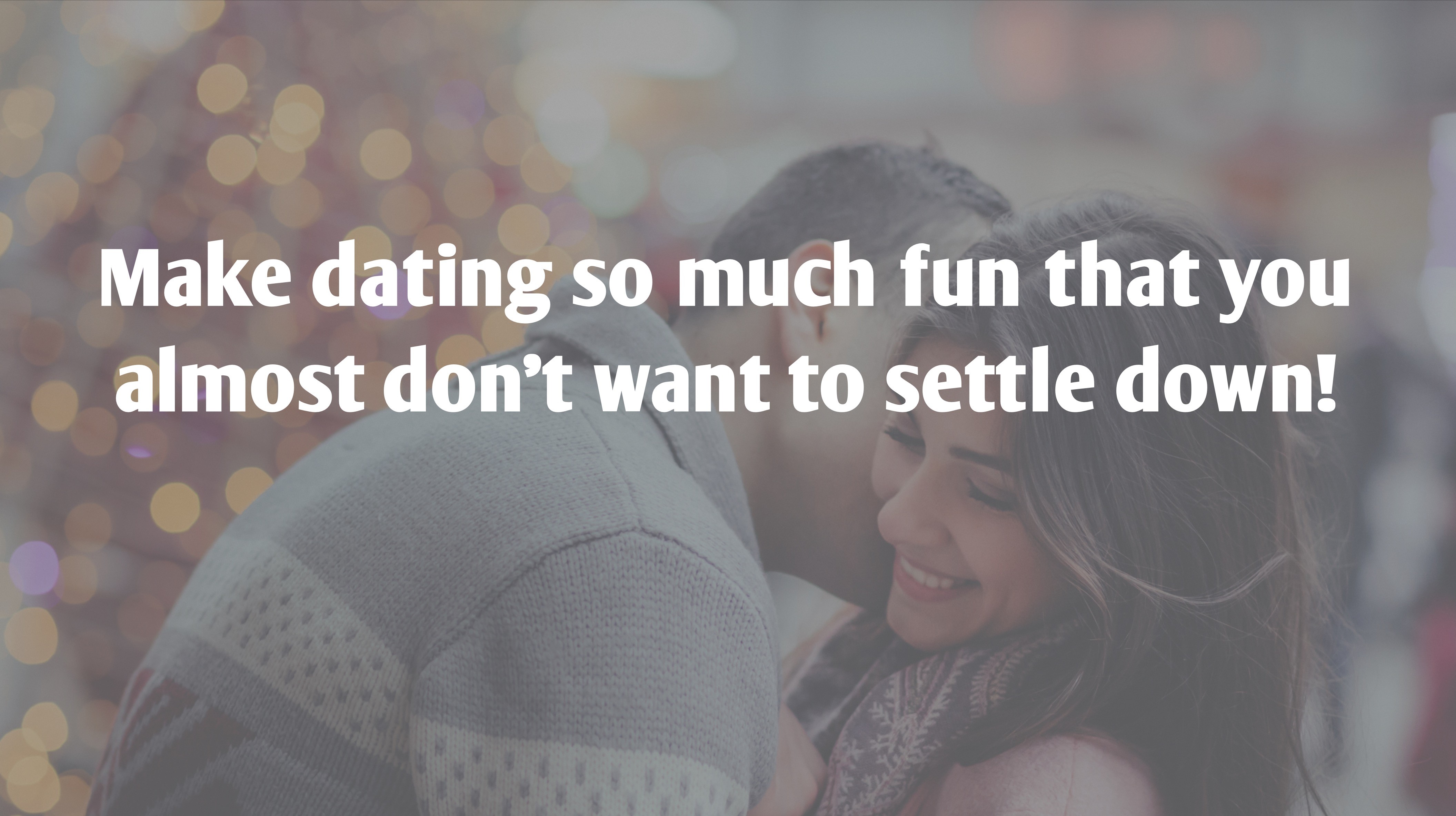 Tips for first date - dating quotes
